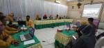 Univet Bantara Sukoharjo Gelar Visitasi Daring Guna Naikan Akreditasi