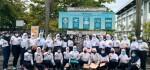 Lulus Langsung Kerja, 29 Alumni SMKN 7 Purworejo diterima di PT USG