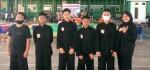 Jadi Unggulan, Tim Silat SMPN 26 Purworejo Raih Juara 1 Popda