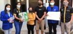 3 Dosen ITB STIKOM Bali Jalankan Tri Dharma Perguruan Tinggi