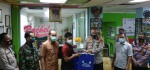 Direktorat Binmas Polda Metro Jaya Perkuat KTJ Cikini