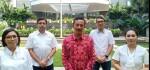 Promosikan Work From Bali, Kadispar: Ini Bagian dari Trust, Trial, Travelling