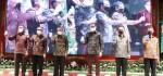 Gubernur Minta BPD Bali Bergerak Dinamis dan Progresif di Usia 59 Tahun