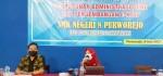 Kacabdin Memotivasi Guru-guru Melalui IHT di SMKN 8 Purworejo