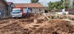 Pemkab Purworejo Mulai Pembangunan Tiga Kantor Kelurahan