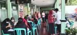 Buruan, Ribuan Lowongan Tersedia di Virtual Job Fair Purworejo 2021