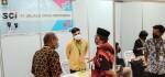 Jaring 1.591 Pencaker, Job Fair Virtual Purworejo 2021 Dibuka