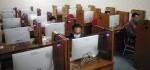 4 Peserta Bersaing Ketat di Lelang Jabatan Sekda Kabupaten Jembrana