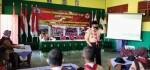 Anggota Pramuka Saka Wira Kartika SMK TKM Purworejo Ikuti Pembinaan