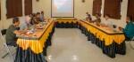 Tingkatkan Status Jurnal, Akper Pemkab Purworejo Adakan Workshop Akreditasi Jurnal