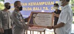 Polda Bali Gandeng SMSI Bali Gelar Pelatihan Jurnalistik