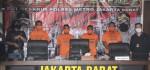 4 Orang dalam Kasus Penembakan di Jakarta Barat Ditetapkan Tersangka