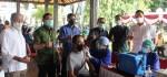 Pemprov Bali Apresiasi Dukungan AXA Mandiri Gelar Vaksinasi untuk Masyarakat