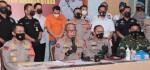 Pengemudi Pajero Pelaku Pemukulan Sopir Truk Ditangkap di Bandara Soetta