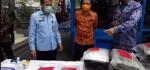 BNN dan Kanwilkumham Bali Komitmen Berantas Narkoba di Lapas