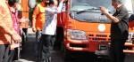 Koster: Ketersediaan Oksigen di Bali Didukung Mesin Produksi Sendiri
