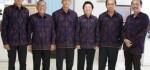 Investasi di Bank Fajar Gratis Kuliah di ITB STIKOM Bali Sampai Tamat