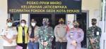 Kapolri Akui PPKM Darurat Bikin Masyarakat Tak Nyaman, Tapi Harus Dilakukan