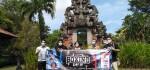 Yayasan Pino Bahari Indonesia Kembali Gelar Event Sport Tourism Bali Boxing Day III