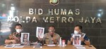 Penipuan Tabung Gas Merebak, Polisi Tangkap 3 Tersangka
