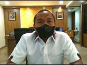 Kasat Reskrim Kompol Joko Dwi Harsono - foto: Istimewa