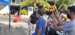 PPPKM Level 3 di Bali Longgarkan Sektor Esensial dan Non Esensial, Apa Saja?