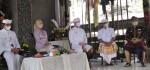 Bring Bali Back to Beautiful Program Pengelolaan Sampah dari Hulu ke Hilir