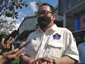 Wakil Gubernur Bali Tjokorda Oka Artha Ardhana Sukawati - foto: Koranjuri.com