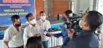 Rakerda SMSI Bali, Tokoh Pers: Media Harus Sehat Luar Dalam
