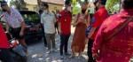 7 Orang Asing Terjaring Operasi Yustisi di Obyek Wisata Amed dan Tulamben