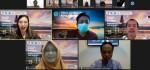 BNPB Gandeng ITB STIKOM Bali dan Bamboomedia Kembangkan Aplikasi Tracing Kontak