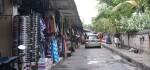 Kanwilkumham Ancam Sanksi Deportasi untuk WNA Pelanggar PPKM Darurat Jawa-Bali