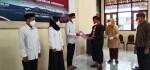 134 Warga Binaan Rutan Purworejo Terima Remisi, Satu Langsung Bebas