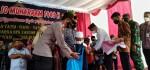 Berbagi Kegembiraan Raih Keberkahan, Firma Hukum Mirzam Indarto & Partners Santuni Anak Yatim