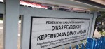PPKM Purworejo Level 3, Ini Syarat Belajar Tatap Muka