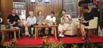 Film EMPU Garapan Harvan Agustriansyah Sabet Penghargaan AICEF