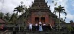 Nafas Panjang Pengusaha Bali Hadapi Pandemi