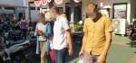 Bule Rusia yang Ditemukan Menggelandang Diproses Deportasi