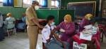 Gerakan Vaksinasi SMK YPP Purworejo, Sediakan 600 Dosis Vaksin untuk Siswa