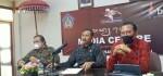 Permenkumham 34/2021: Pemegang Visa Kunjungan Boleh Berwisata ke Indonesia