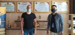 5 Tahun Terdampar di Indonesia, Pencari Suaka Asal Suriah Sukarela Pulang Kampung