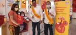 Promo Spesial Indosat Ooredoo Peringati Hari Pelanggan Nasional