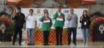 Senat Fakultas Hukum Universitas Mahasaraswati Denpasar Sukseskan Ganesa Maba 2021