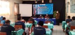 Workshop Penguatan Karakter di SMK TI Kartika Cendekia Purworejo