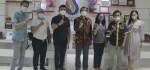 ITB STIKOM Bali Tawarkan Program Kuliah Sambil Magang dan Kerja ke Jepang, Berminat?