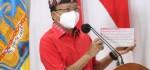 Papan Ketik Aksara Bali Diluncurkan, Ini 7 Keunggulannya