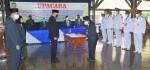 Tak Ada Jual Beli Jabatan, Bupati Purworejo Lantik 278 Pejabat