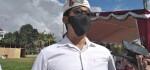 Sekolah di Bali Mulai Buka PTM Terbatas Awal Oktober