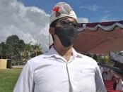 Kepala Dinas Pendidikan Kepemudaan dan Olahraga Provinsi Bali IKN Boy Jayawibawa - foto: Koranjuri.com