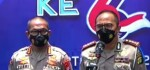 Ditlantas Polda Metro Jaya Santuni Keluarga Polri yang Gugur Selama Pandemi